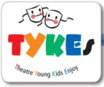 TYKES Rochester